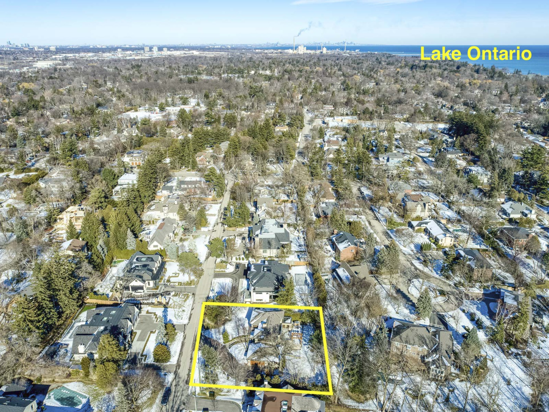 Location - 1162 Morrison Heights, Oakville - Elite3 & Team at 1162 Morrison Heights, Eastlake, Oakville