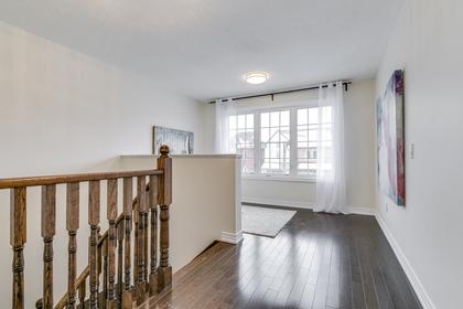 2nd Floor Office - 31 Beacon Point St,  Markham - Elite3 & Team at 31 Beacon Point Street, Wismer, Markham