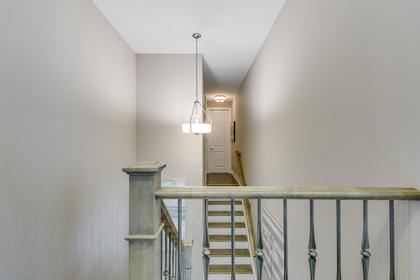 2nd Floor - 73 North Park Blvd, Oakville - Elite3 & Team at 73 North Park Boulevard, Rural Oakville, Oakville