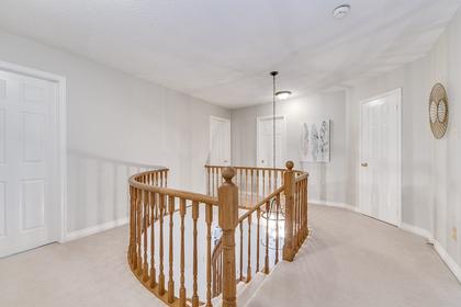 2nd Floor - 1267 Monks Passage, Oakville - Elite3 & Team at 1267 Monks Passage, Glen Abbey, Oakville