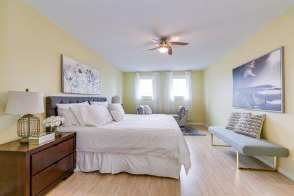 Master Bedroom - 1176 Old Post Dr, Oakville - Elite3 & Team at 1176 Old Post Drive, Glen Abbey, Oakville