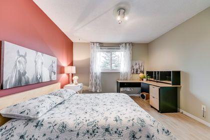 2nd Bedroom - 1176 Old Post Dr, Oakville - Elite3 & Team at 1176 Old Post Drive, Glen Abbey, Oakville