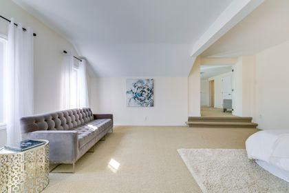 Master Bedroom - 2389 Deer Run Ave, Oakville - Elite3 & Team at 2389 Deer Run Avenue, Eastlake, Oakville
