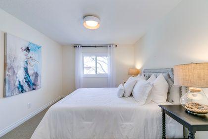 2nd Bedroom - 2389 Deer Run Ave, Oakville - Elite3 & Team at 2389 Deer Run Avenue, Eastlake, Oakville