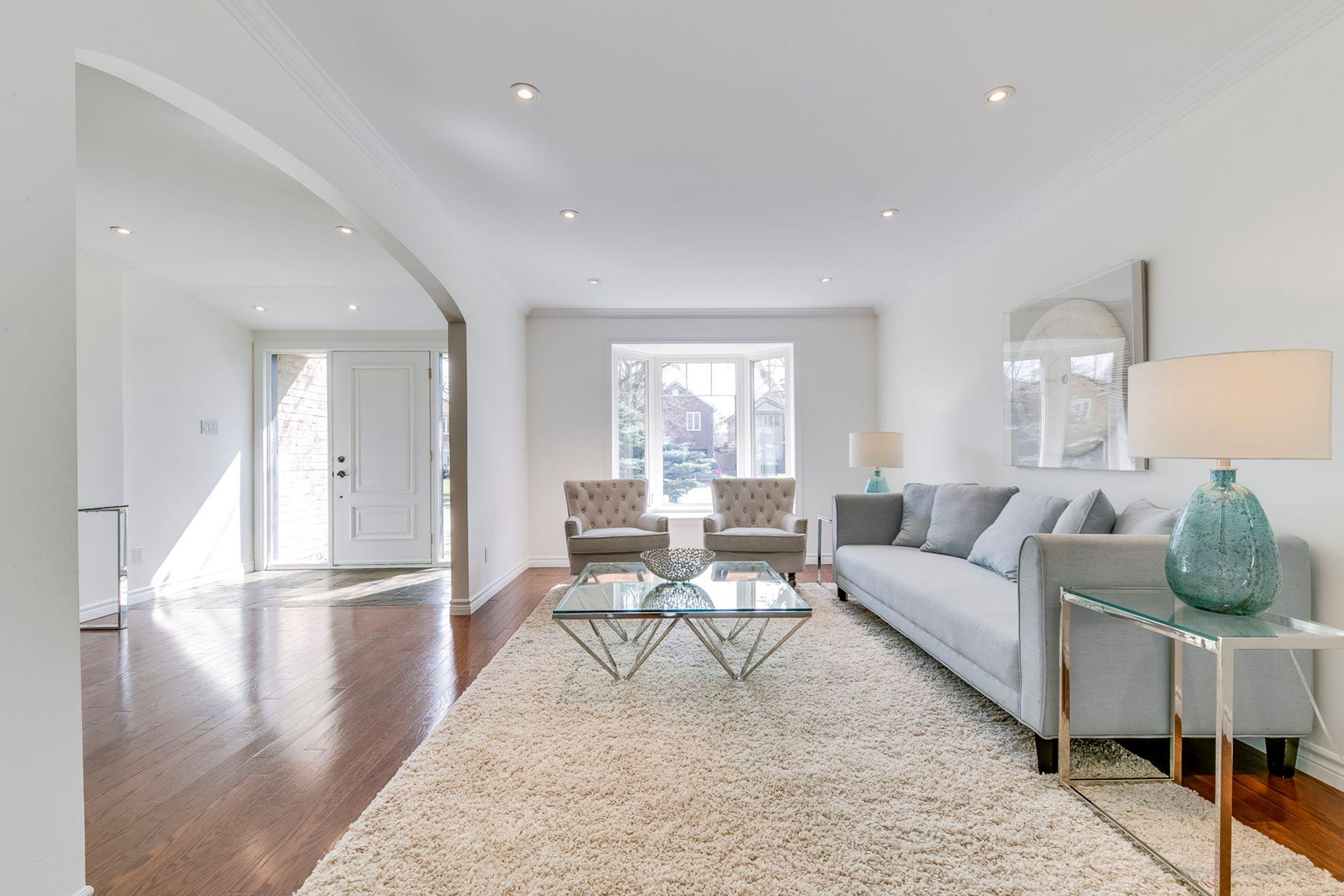Living Room - 2389 Deer Run Ave, Oakville - Elite3 & Team at 2389 Deer Run Avenue, Eastlake, Oakville
