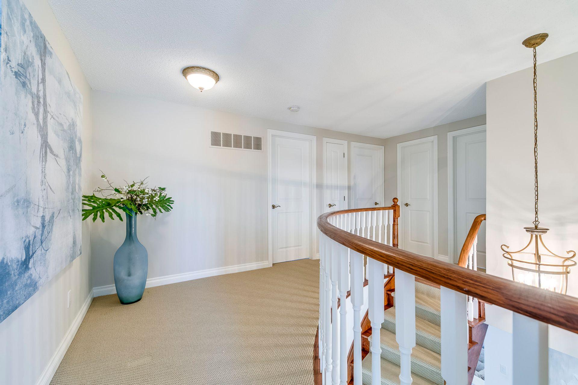 2nd Floor - 2389 Deer Run Ave, Oakville - Elite3 & Team at 2389 Deer Run Avenue, Eastlake, Oakville
