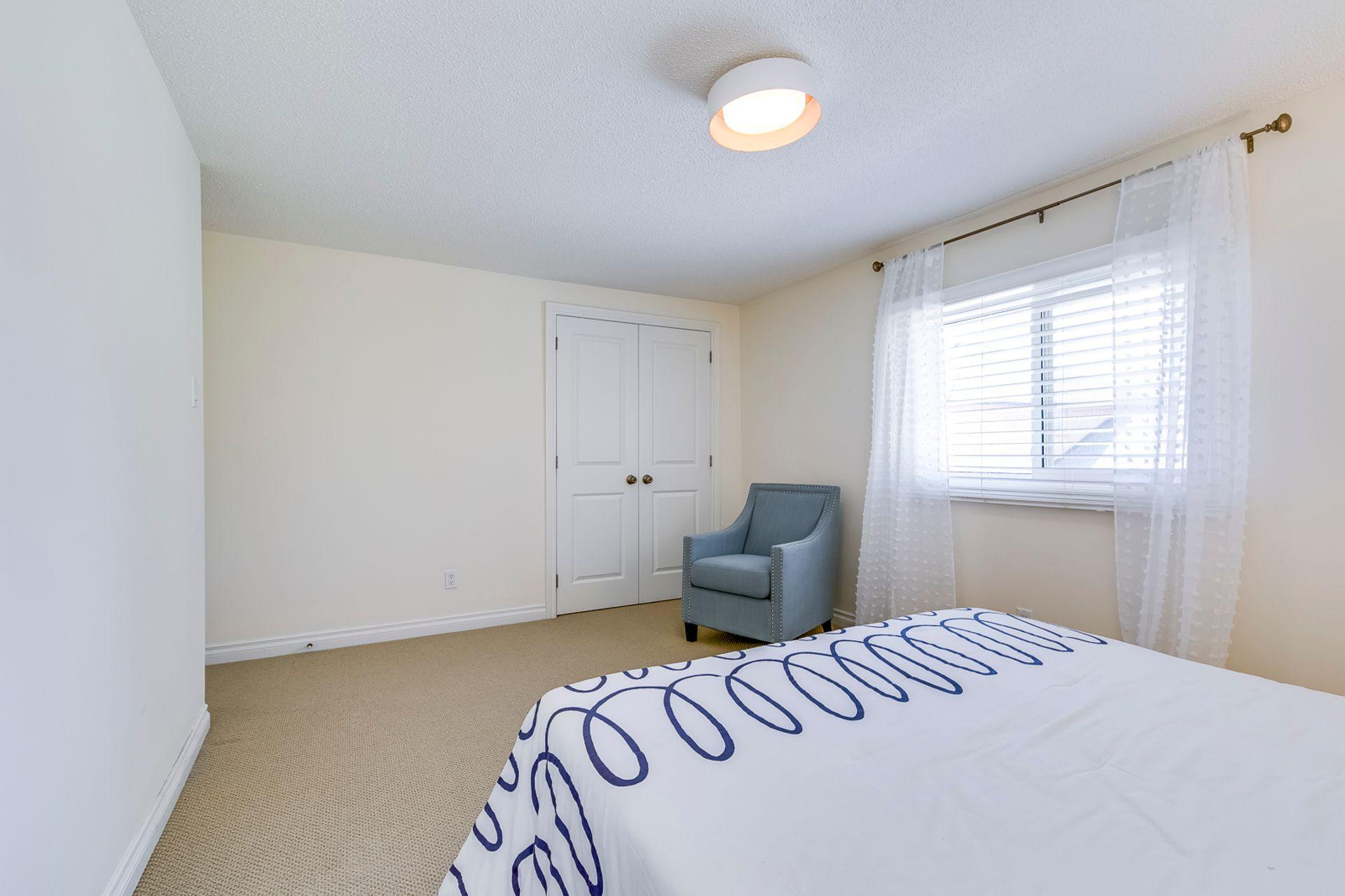 3rd Bedroom - 2389 Deer Run Ave, Oakville - Elite3 & Team at 2389 Deer Run Avenue, Eastlake, Oakville