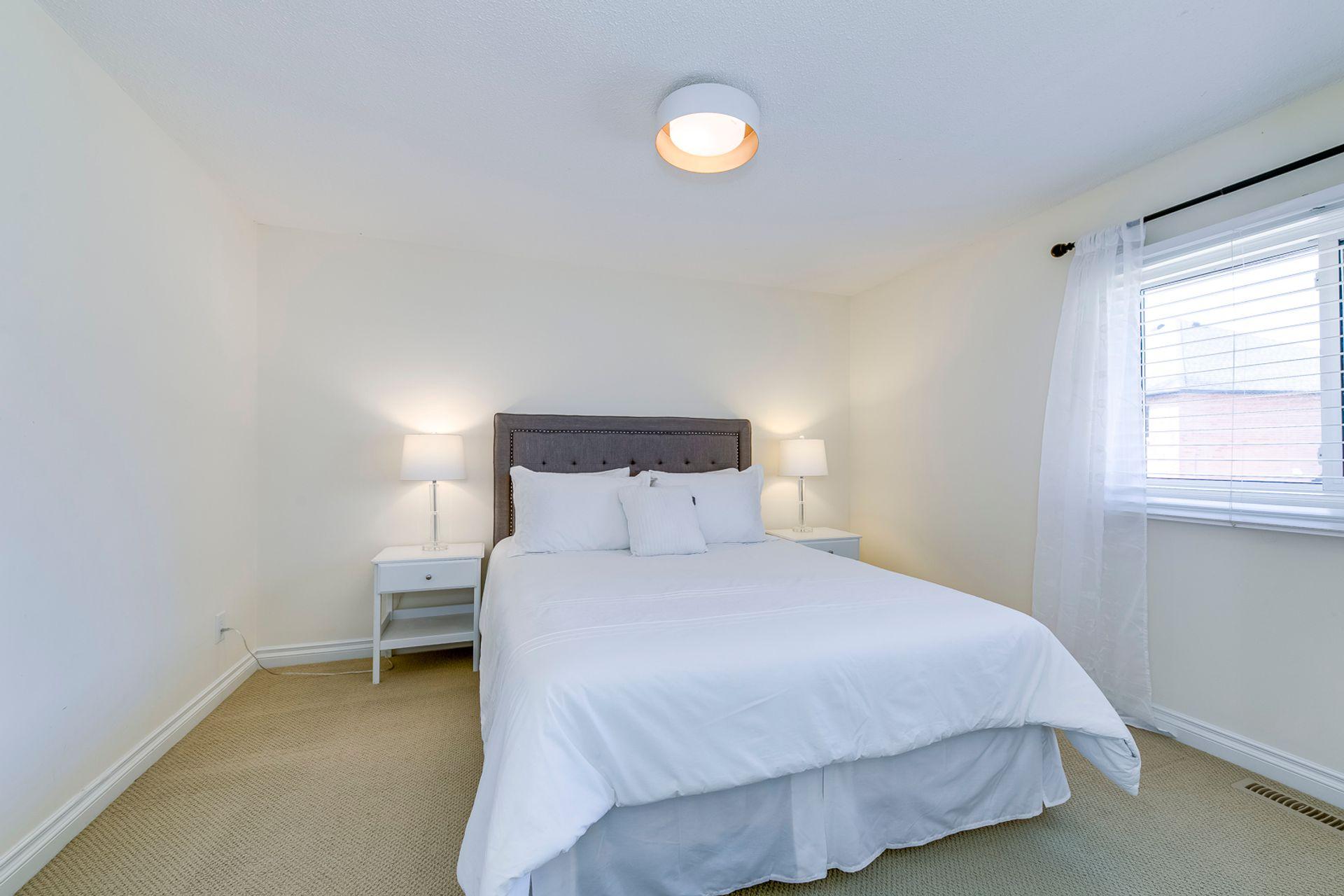 4th Bedroom - 2389 Deer Run Ave, Oakville - Elite3 & Team at 2389 Deer Run Avenue, Eastlake, Oakville