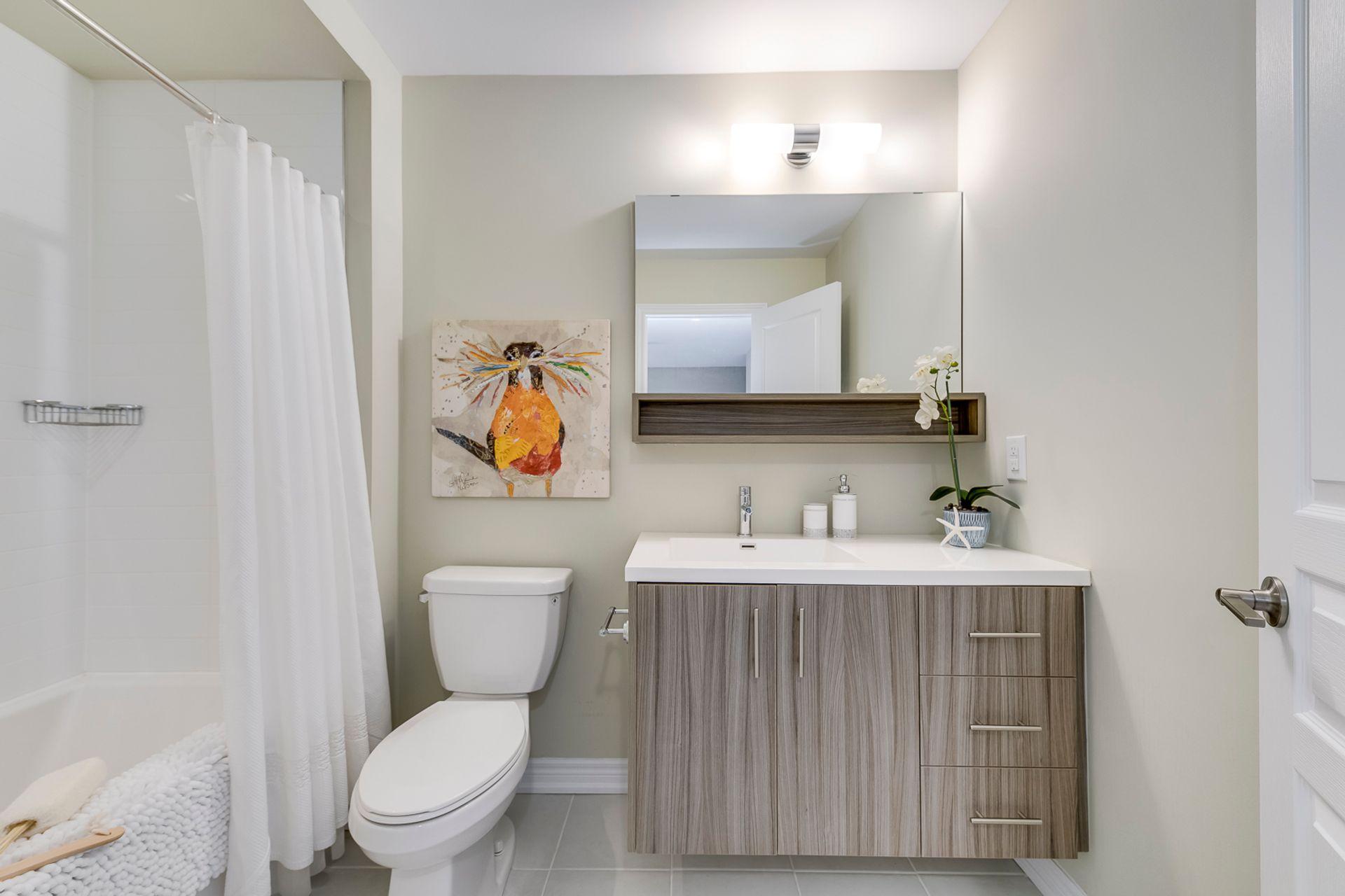Main Bedroom - 11 - 3026 Postridge Dr, Oakville - Elite3 & Team at 11 - 3026 Postridge Drive, Rural Oakville, Oakville