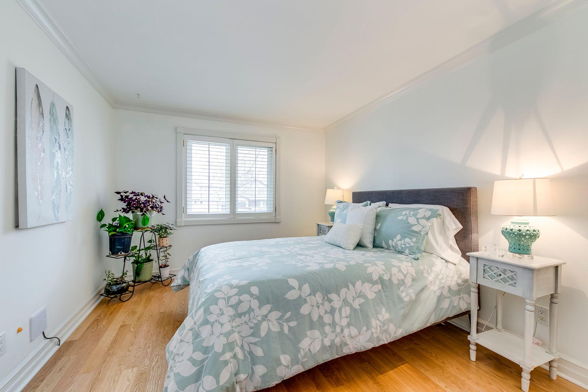 2nd Bedroom - 2129 Constance Dr, Oakville - Elite3 & Team at 2129 Constance Drive, Eastlake, Oakville