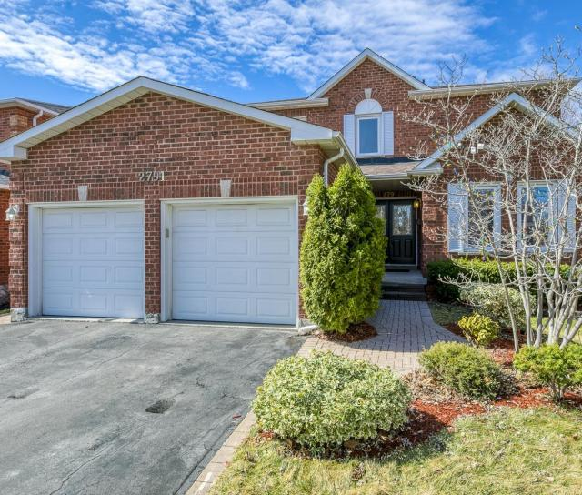 2791 Mahogany Lane, Clearview, Oakville 2