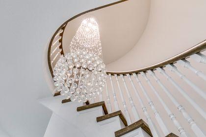 Stairs - 2791 Mahogany Lane, Oakville - Elite3 & Team at 2791 Mahogany Lane, Clearview, Oakville