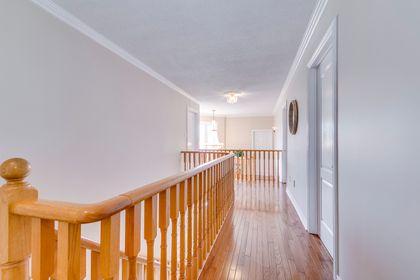 2nd Floor - 5156 Heatherleigh Ave, Mississauga - Elite3 & Team at 5156 Heatherleigh Avenue, East Credit, Mississauga