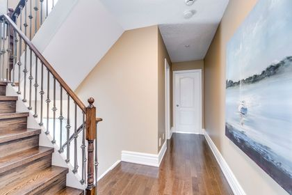 2nd Floor - 7 - 840 Dundas St W, Mississauga - Elite3 & Team at 7 - 840 Dundas Street W, Erindale, Mississauga