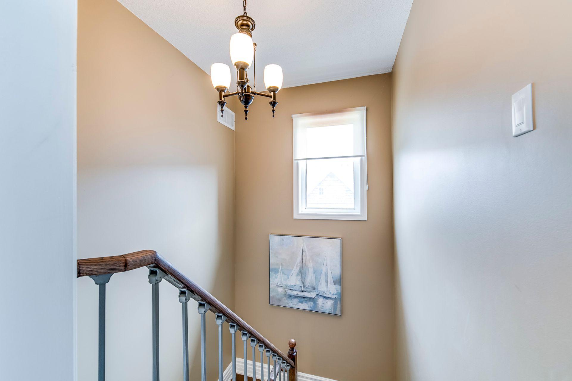 3rd Floor - 7 - 840 Dundas St W, Mississauga - Elite3 & Team at 7 - 840 Dundas Street W, Erindale, Mississauga