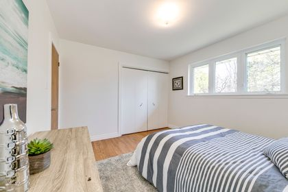 Master Bedroom -1247 Kensington Park Rd, Oakville - Elite3 & Team at 1247 Kensington Park Road, Iroquois Ridge South, Oakville
