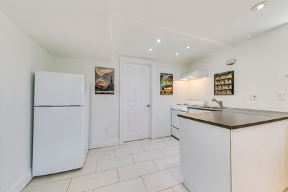 Extra Kitchen -1247 Kensington Park Rd, Oakville - Elite3 & Team at 1247 Kensington Park Road, Iroquois Ridge South, Oakville