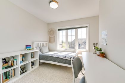 2nd Bedroom - 2359 Natasha Circ, Oakville - Elite3 & Team at 2359 Natasha Circle, Palermo West, Oakville