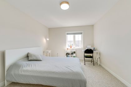 Master Bedroom - 2359 Natasha Circ, Oakville - Elite3 & Team at 2359 Natasha Circle, Palermo West, Oakville