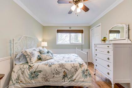 3rd Bedroom - 2275 Daffodil Court, Oakville - Elite3 & Team at 2275 Daffodil Court, Eastlake, Oakville
