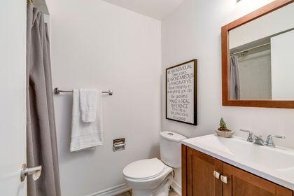 Main Bedroom - 2447 Stefi Trail, Oakville - Elite3 & Team at 2447 Stefi Trail, River Oaks, Oakville