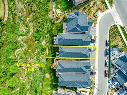 Lot - 3129 Riverpath Common, Oakville - Elite3 & Team at 3129 Riverpath Common, Rural Oakville, Oakville