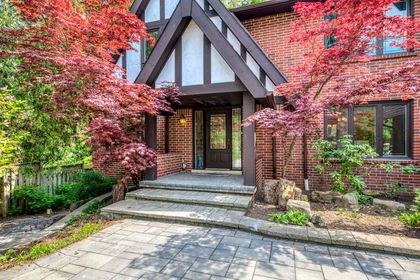 Front Porch - 2421 Jarvis St, Mississauga - Elite3 & Team at 2421 Jarvis Street, Airport Corporate, Mississauga