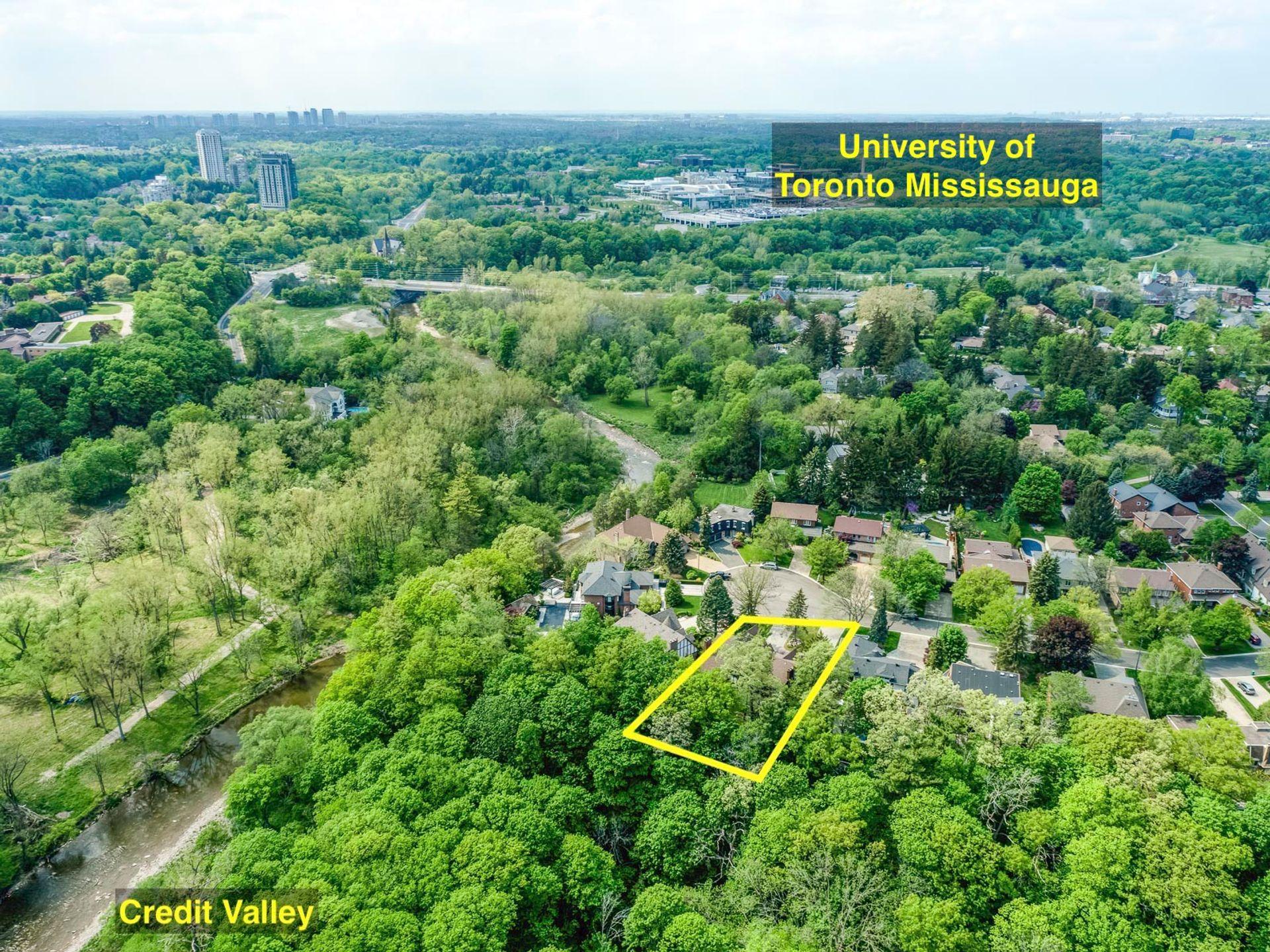 Location - 2421 Jarvis St, Mississauga - Elite3 & Team at 2421 Jarvis Street, Airport Corporate, Mississauga