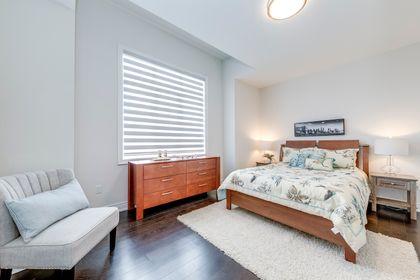 2nd Bedroom - 3048 Parsonage Cres, Oakville - Elite3 & Team at 3048 Parsonage Crescent, Rural Oakville, Oakville