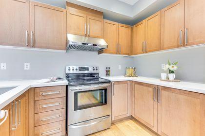 Kitchen - 3720 Nightstar Dr, Mississauga - Elite3 & Team at 3720 Nightstar Drive, Churchill Meadows, Mississauga