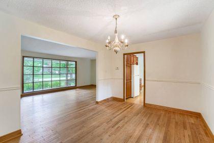 Dining Room - 169 Wedgewood Dr, Oakville - Elite3 & Team at 169 Wedgewood Drive, Eastlake, Oakville