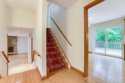 Stairs - 169 Wedgewood Dr, Oakville - Elite3 & Team at 169 Wedgewood Drive, Eastlake, Oakville
