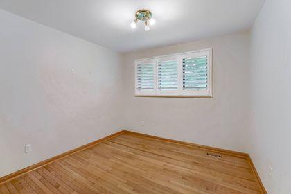 2nd Bedroom - 169 Wedgewood Dr, Oakville - Elite3 & Team at 169 Wedgewood Drive, Eastlake, Oakville