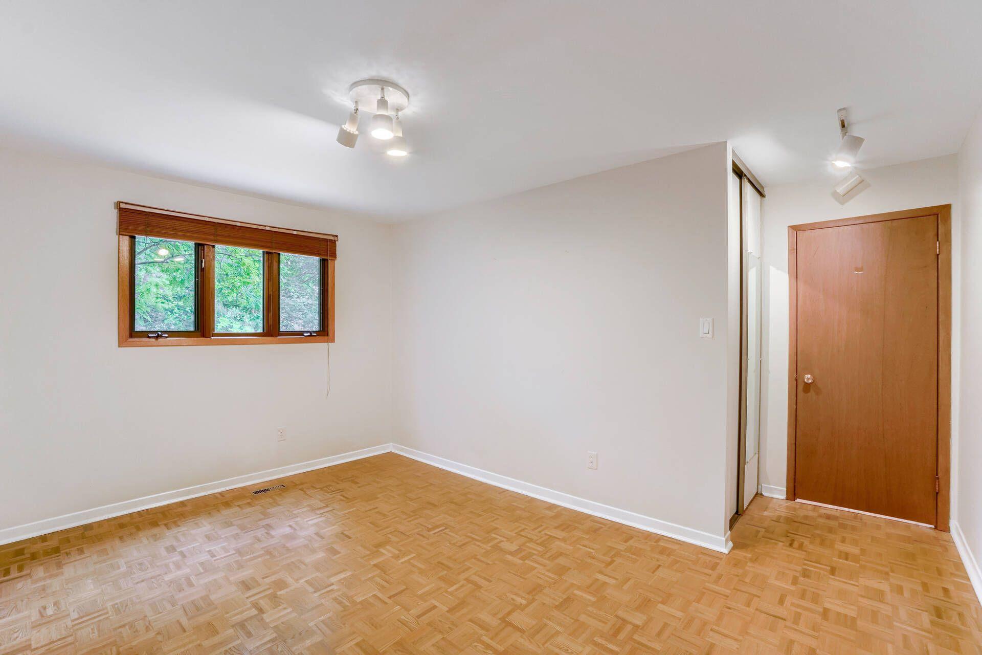 4th Bedroom - 169 Wedgewood Dr, Oakville - Elite3 & Team at 169 Wedgewood Drive, Eastlake, Oakville