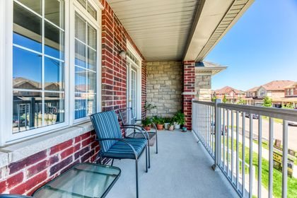 mls-12 at 5480 Meadowcrest Avenue, Churchill Meadows, Mississauga