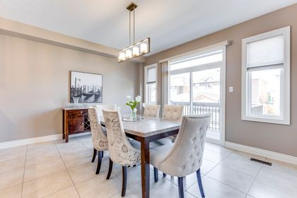mls-19 at 5480 Meadowcrest Avenue, Churchill Meadows, Mississauga