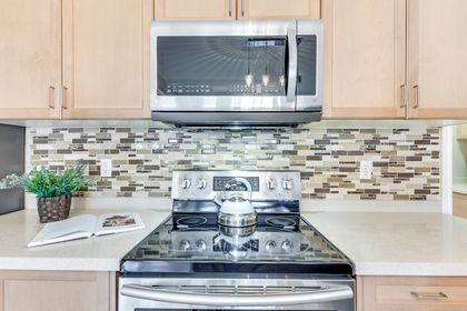 mls-32 at 5480 Meadowcrest Avenue, Churchill Meadows, Mississauga