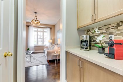 mls-35 at 5480 Meadowcrest Avenue, Churchill Meadows, Mississauga
