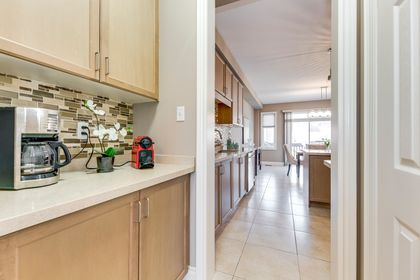 mls-36 at 5480 Meadowcrest Avenue, Churchill Meadows, Mississauga
