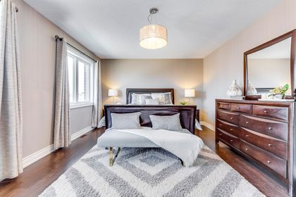 mls-41 at 5480 Meadowcrest Avenue, Churchill Meadows, Mississauga