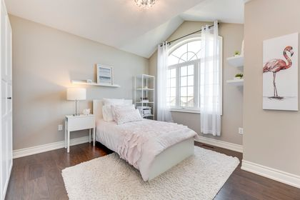 mls-46 at 5480 Meadowcrest Avenue, Churchill Meadows, Mississauga