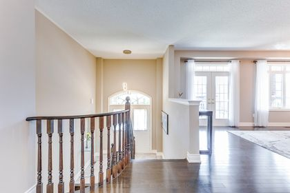 mls-5 at 5480 Meadowcrest Avenue, Churchill Meadows, Mississauga