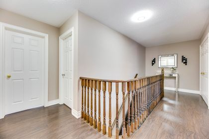 mls-53 at 5480 Meadowcrest Avenue, Churchill Meadows, Mississauga