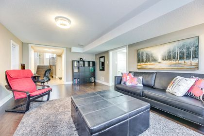 mls-59 at 5480 Meadowcrest Avenue, Churchill Meadows, Mississauga
