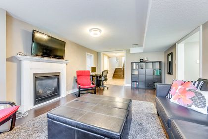 mls-60 at 5480 Meadowcrest Avenue, Churchill Meadows, Mississauga
