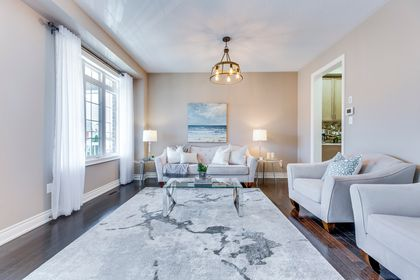 mls-7 at 5480 Meadowcrest Avenue, Churchill Meadows, Mississauga