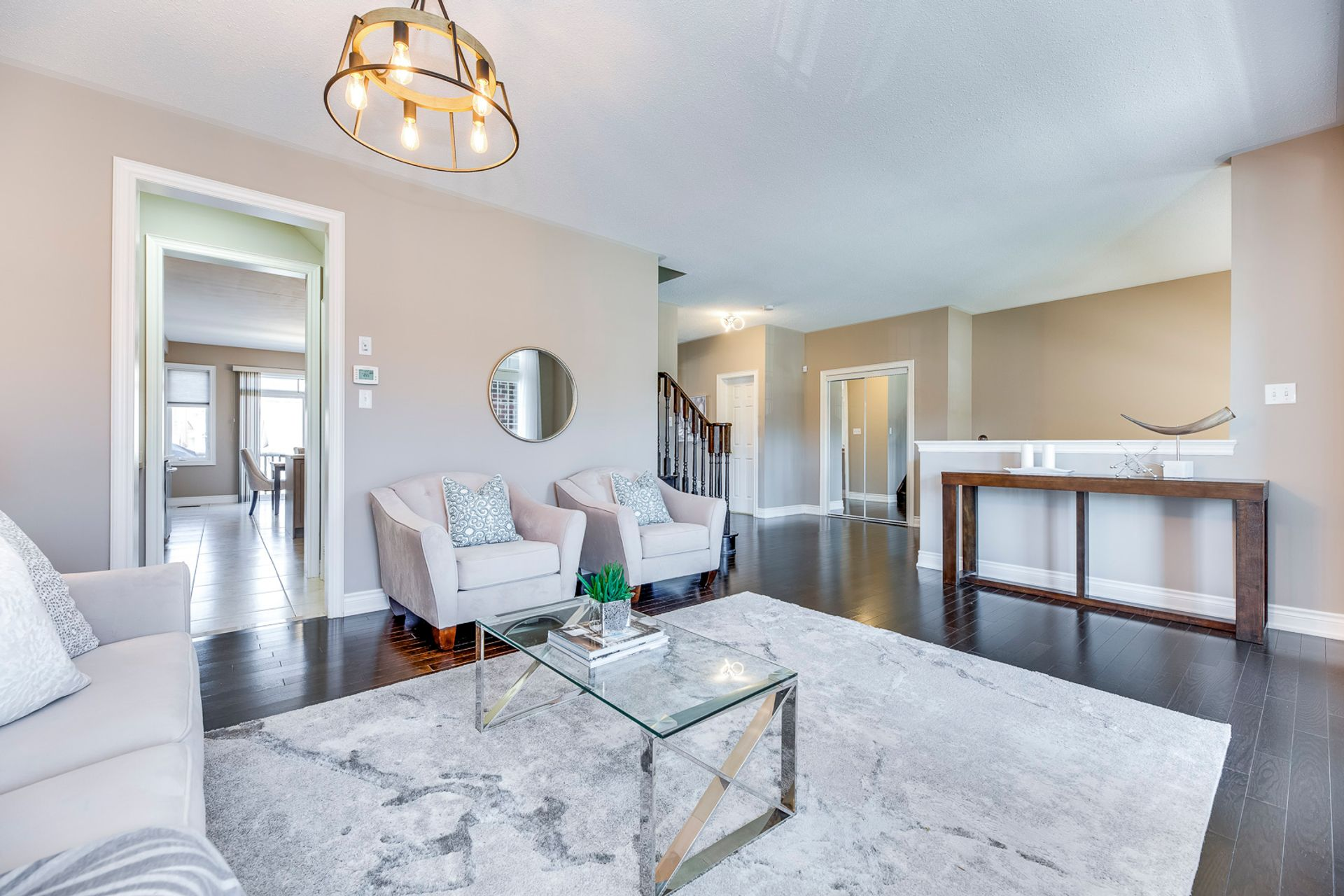 mls-10 at 5480 Meadowcrest Avenue, Churchill Meadows, Mississauga