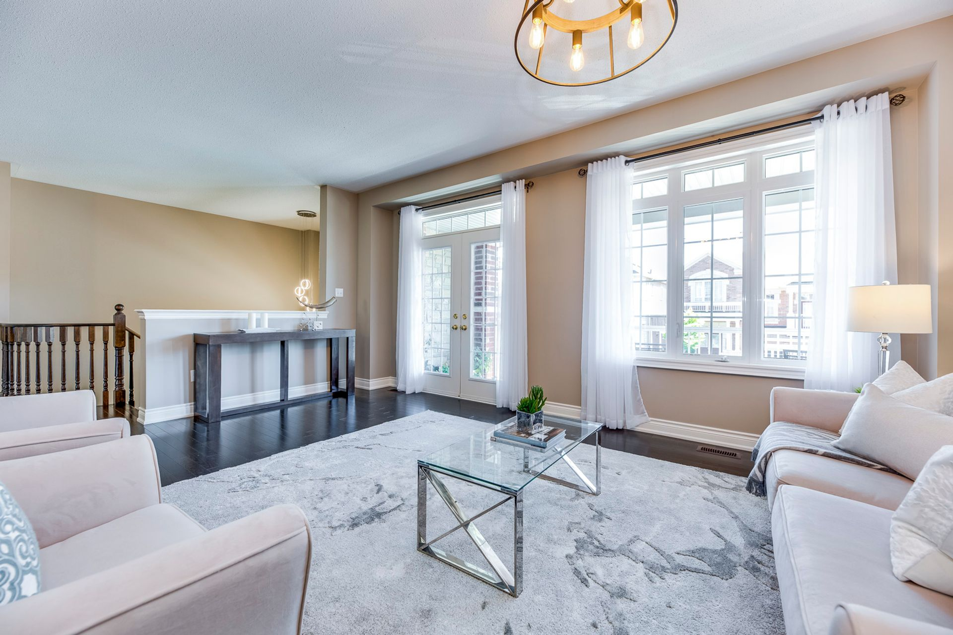 mls-11 at 5480 Meadowcrest Avenue, Churchill Meadows, Mississauga