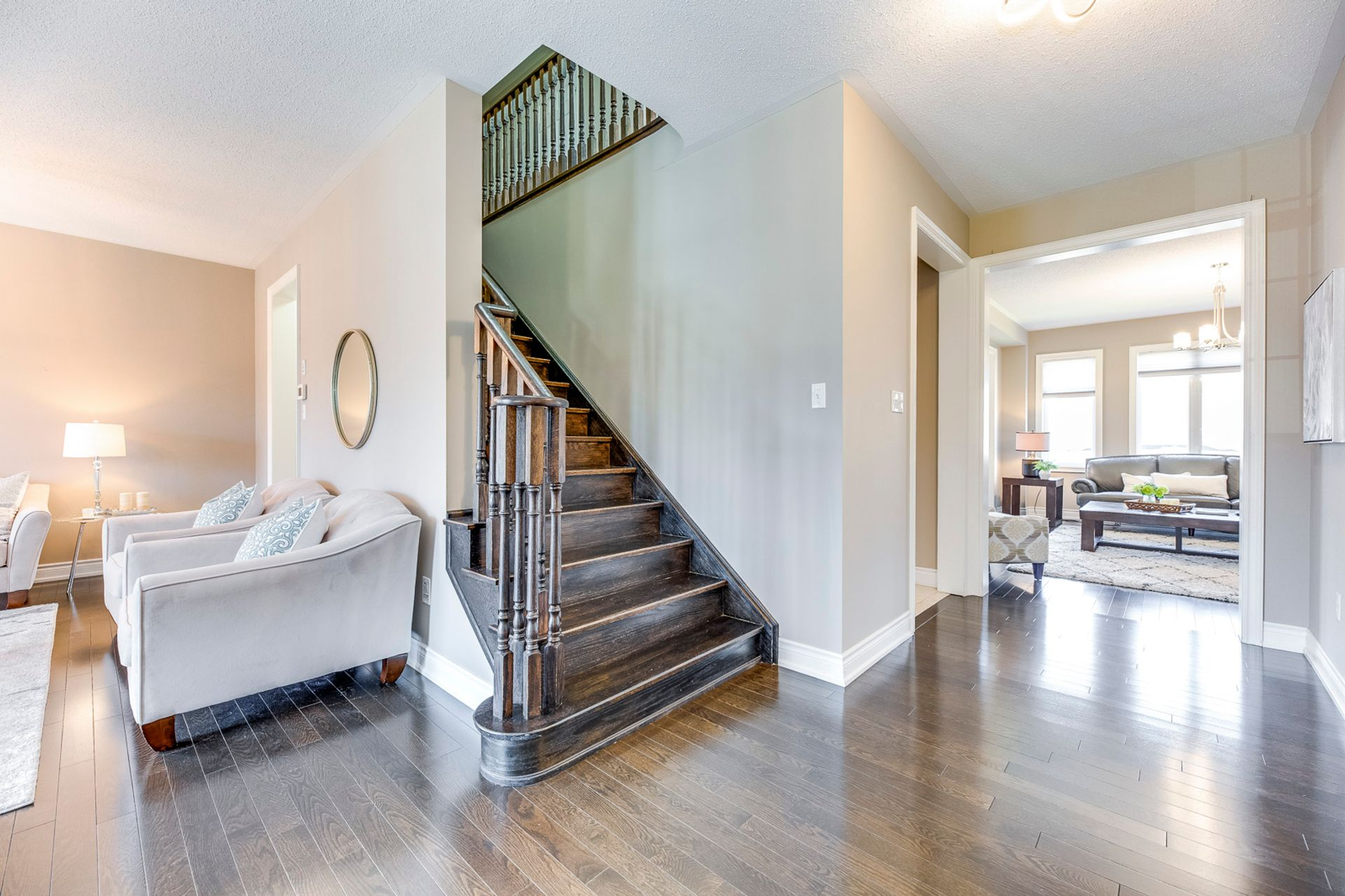 mls-13 at 5480 Meadowcrest Avenue, Churchill Meadows, Mississauga