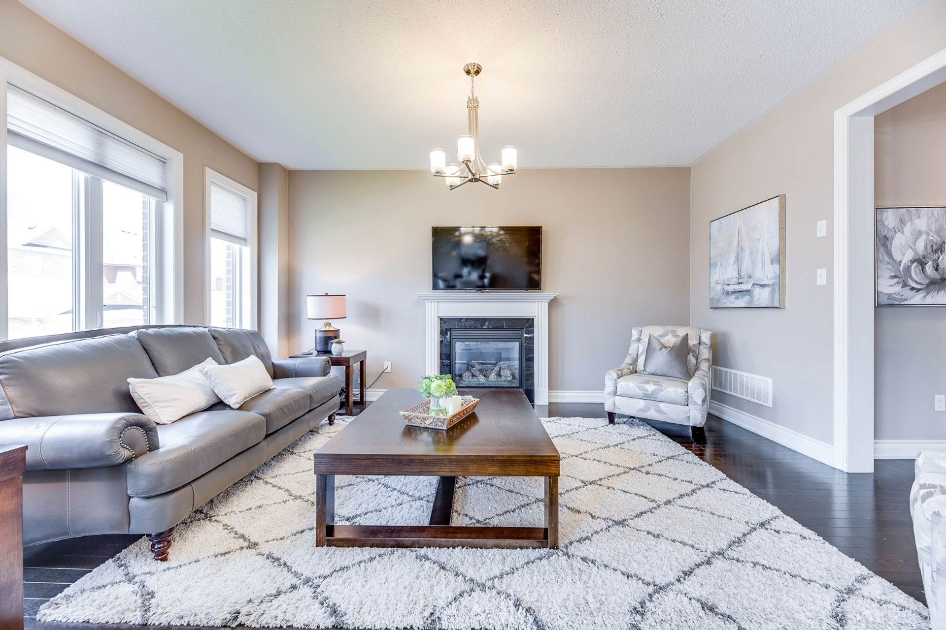 mls-15 at 5480 Meadowcrest Avenue, Churchill Meadows, Mississauga
